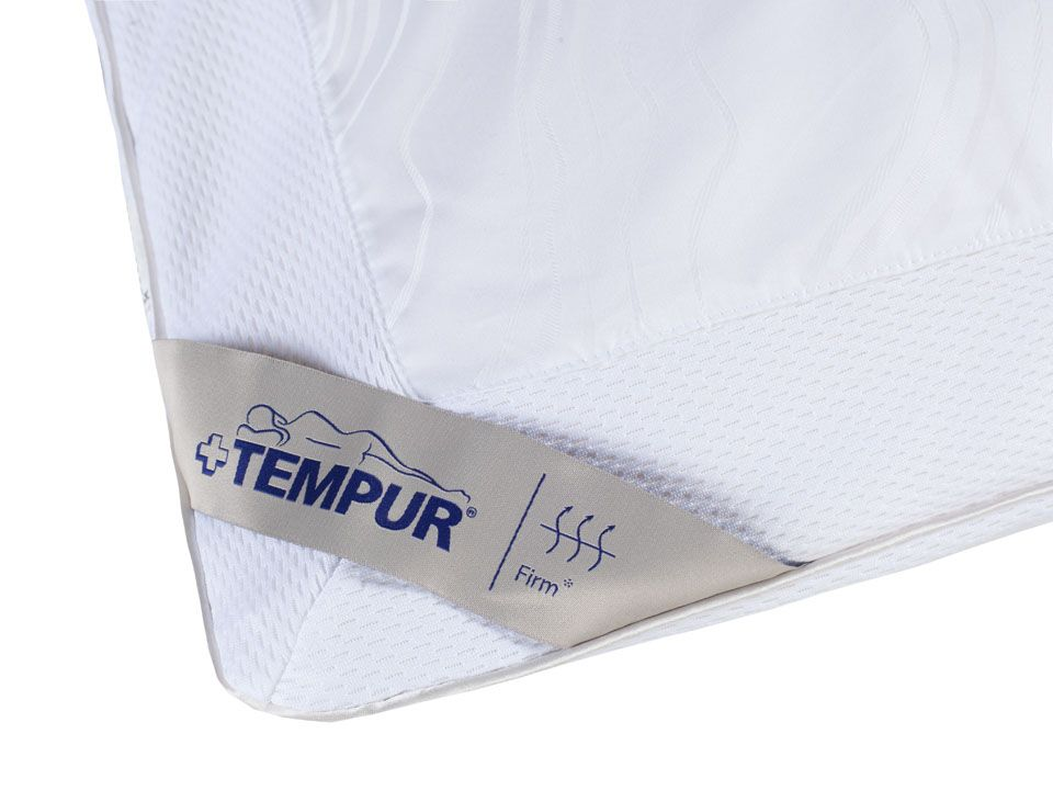 Подушка Tempur Traditional Breeze Firm 2
